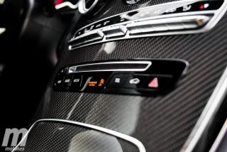 Galería Mercedes-AMG GLC 43 4MATIC Foto 81