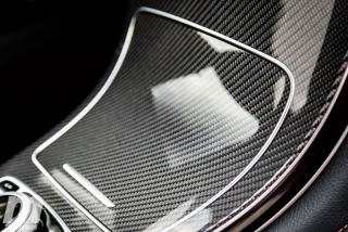 Galería Mercedes-AMG GLC 43 4MATIC Foto 82