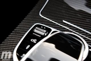 Galería Mercedes-AMG GLC 43 4MATIC Foto 84