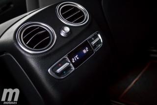 Galería Mercedes-AMG GLC 43 4MATIC Foto 98