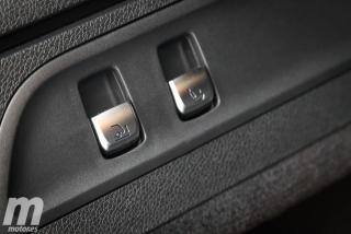 Galería Mercedes-AMG GLC 43 4MATIC Foto 105