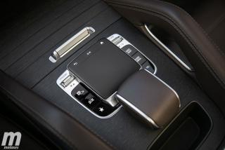 Galería Mercedes GLE 300d  - Miniatura 11