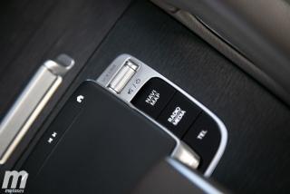 Galería Mercedes GLE 300d  - Miniatura 15