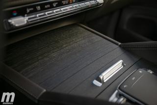 Galería Mercedes GLE 300d  - Miniatura 16