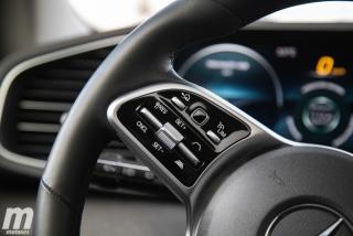 Galería Mercedes GLE 300d  - Miniatura 25
