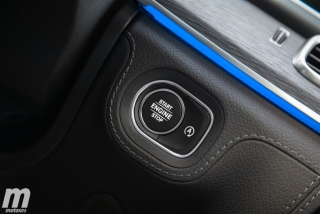 Galería Mercedes GLE 300d  - Miniatura 26