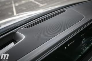 Galería Mercedes GLE 300d  - Miniatura 28