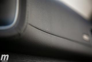 Galería Mercedes GLE 300d  - Miniatura 29