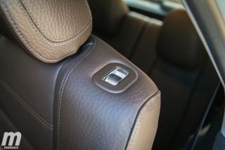 Galería Mercedes GLE 300d  - Miniatura 35