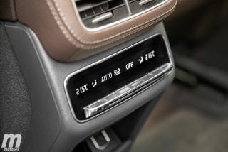 Galería Mercedes GLE 300d  - Miniatura 40