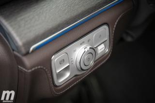 Galería Mercedes GLE 300d  - Miniatura 44