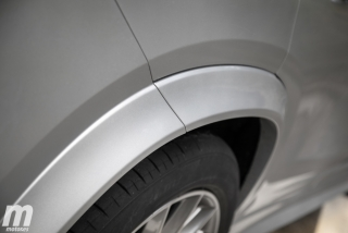 Galería Mercedes GLE 300d  - Miniatura 83