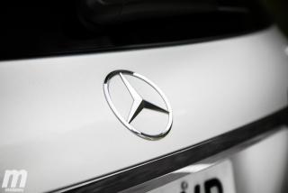 Galería Mercedes GLE 300d  - Miniatura 88