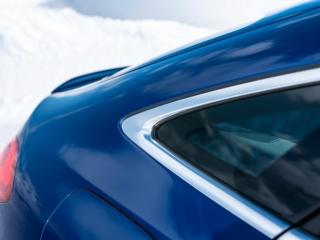 Galería Mercedes GLE Coupé 2020 Foto 18