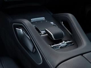 Galería Mercedes GLE Coupé 2020 Foto 103