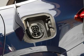 Galería Mercedes GLE Coupé 2020 Foto 125