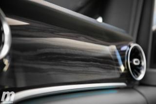 Galería Mercedes V 300d 4 MATIC Foto 47