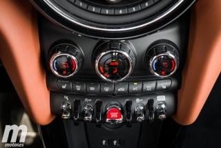 Galería MINI Cooper S Cabrio 2019 Foto 56
