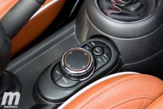Galería MINI Cooper S Cabrio 2019 Foto 63