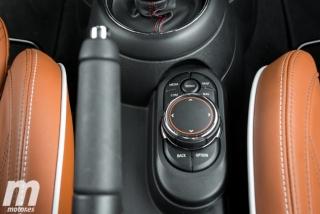 Galería MINI Cooper S Cabrio 2019 Foto 65