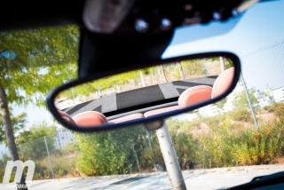 Galería MINI Cooper S Cabrio 2019 Foto 70