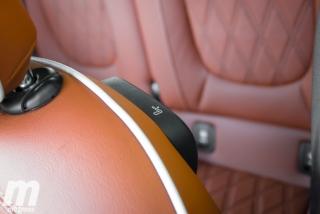 Galería MINI Cooper S Cabrio 2019 Foto 76