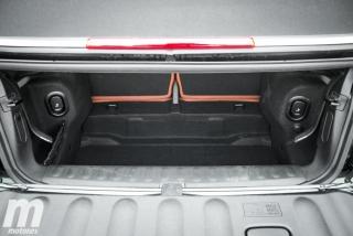 Galería MINI Cooper S Cabrio 2019 Foto 81