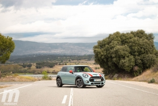 Galería MINI Cooper S Delaney Edition - Foto 6
