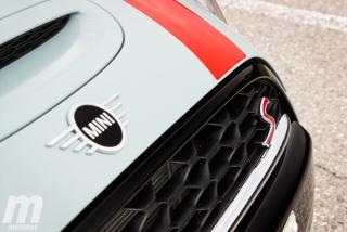 Galería MINI Cooper S Delaney Edition Foto 11