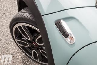 Galería MINI Cooper S Delaney Edition Foto 17