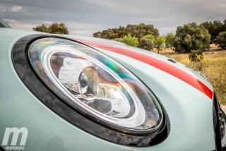 Galería MINI Cooper S Delaney Edition Foto 20