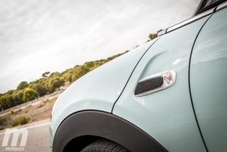 Galería MINI Cooper S Delaney Edition Foto 21