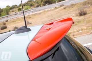 Galería MINI Cooper S Delaney Edition Foto 22
