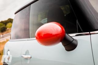 Galería MINI Cooper S Delaney Edition Foto 23