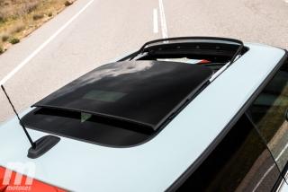 Galería MINI Cooper S Delaney Edition Foto 24