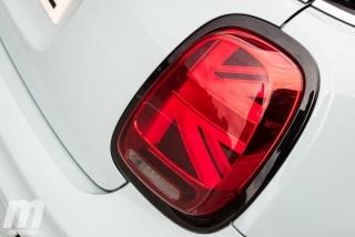 Galería MINI Cooper S Delaney Edition Foto 44