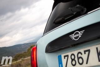 Galería MINI Cooper S Delaney Edition Foto 45