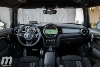 Galería MINI Cooper S Delaney Edition Foto 46