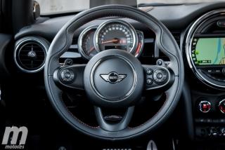 Galería MINI Cooper S Delaney Edition Foto 47