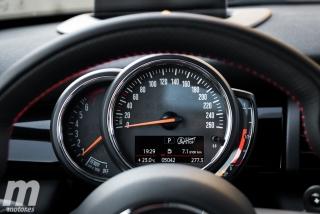 Galería MINI Cooper S Delaney Edition Foto 53