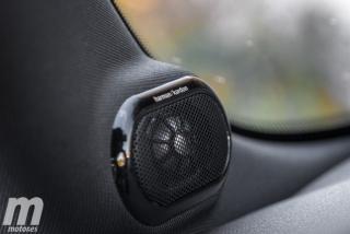 Galería MINI Cooper S Delaney Edition Foto 56