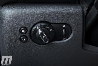 Galería MINI Cooper S Delaney Edition Foto 57