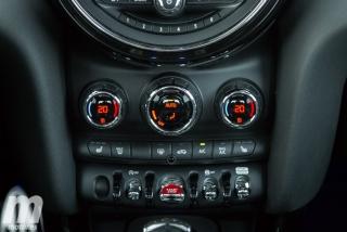 Galería MINI Cooper S Delaney Edition Foto 62