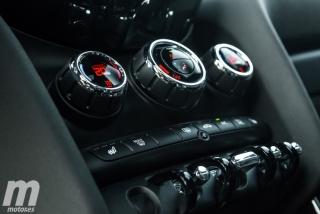 Galería MINI Cooper S Delaney Edition Foto 64