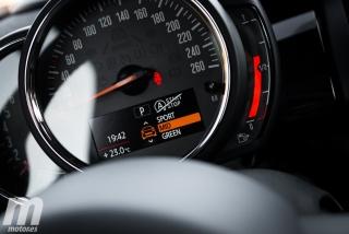 Galería MINI Cooper S Delaney Edition Foto 69
