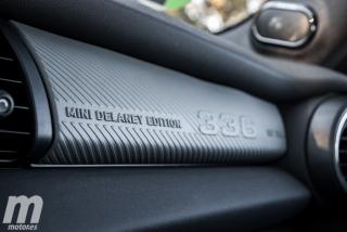 Galería MINI Cooper S Delaney Edition Foto 72
