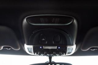 Galería MINI Cooper S Delaney Edition Foto 74
