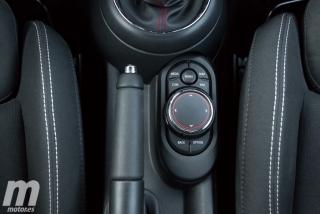 Galería MINI Cooper S Delaney Edition Foto 78