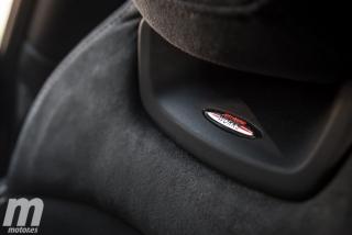 Galería MINI Cooper S Delaney Edition Foto 83