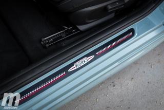 Galería MINI Cooper S Delaney Edition Foto 84